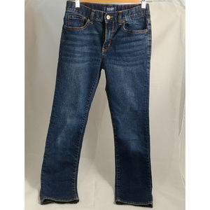 Old Navy Skinny Jeans Youth 12 Regular